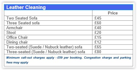 leather-cleaning-prices