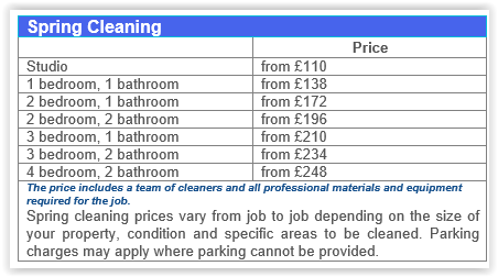 spring-cleaning-prices