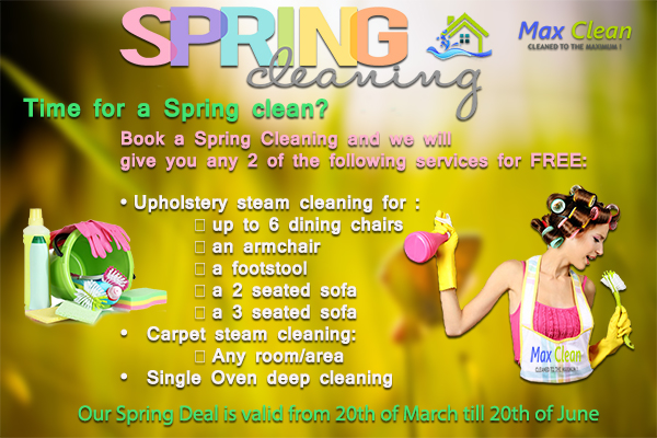 springcleandeal